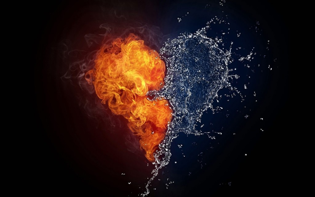 Fire_and_Water_-_Heart_in_Love