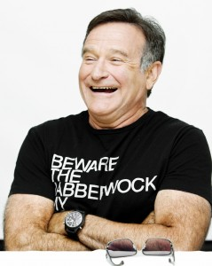 Robin-Williams-robin-williams-32089790-2798-3498