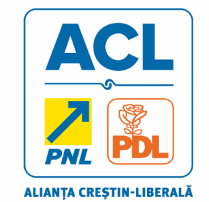 acl-2