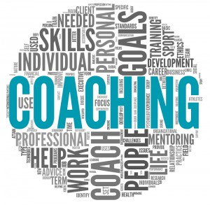 coaching-in-romania