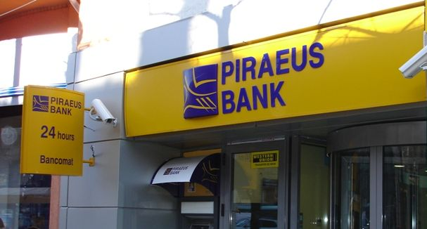 piraeus_bank_600