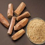 sandalwood-powder-to-cure-harmonal-acne1.305163038_std