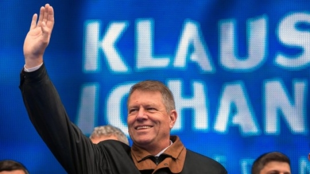 klaus_johannis_running_for_presidential_race_in_romania_24142200
