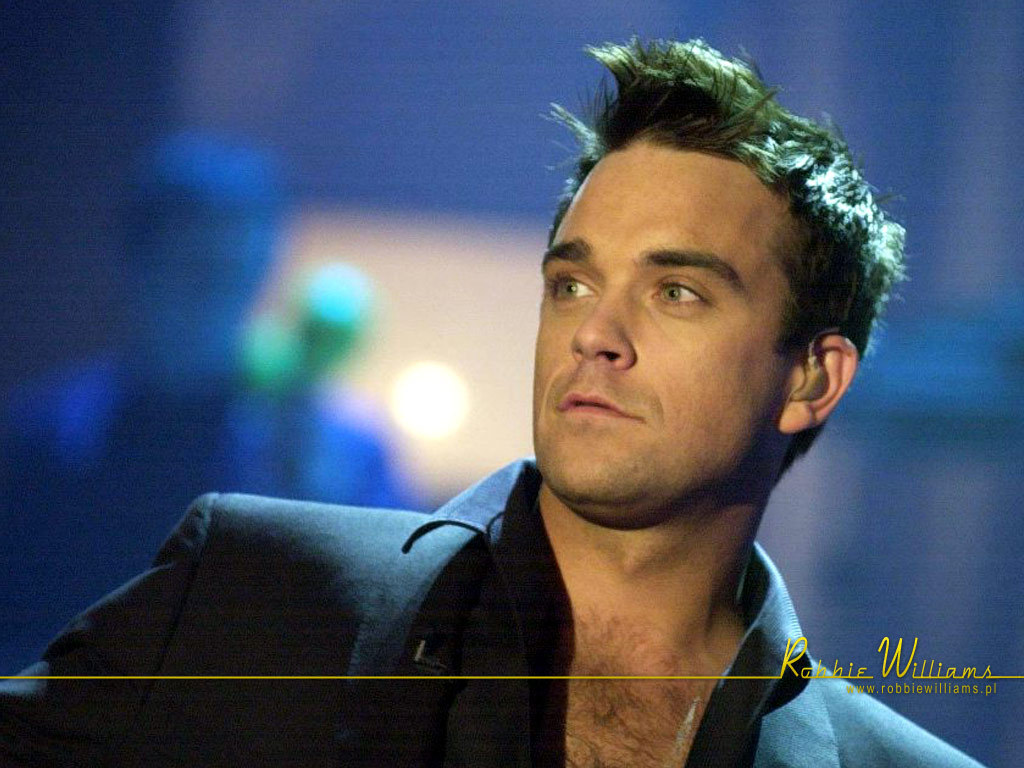 Robbie-Williams-Wallpaper-robbie-williams-7462159-1024-768