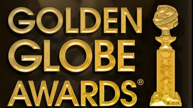 golden_globe_awards_golden_globes_logo_91645100