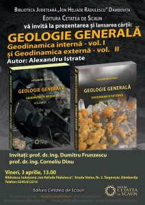 afis GEOLOGIE A4