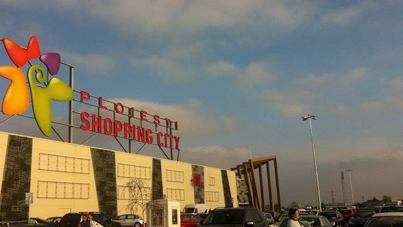 ploiesti-shopping-city-mall