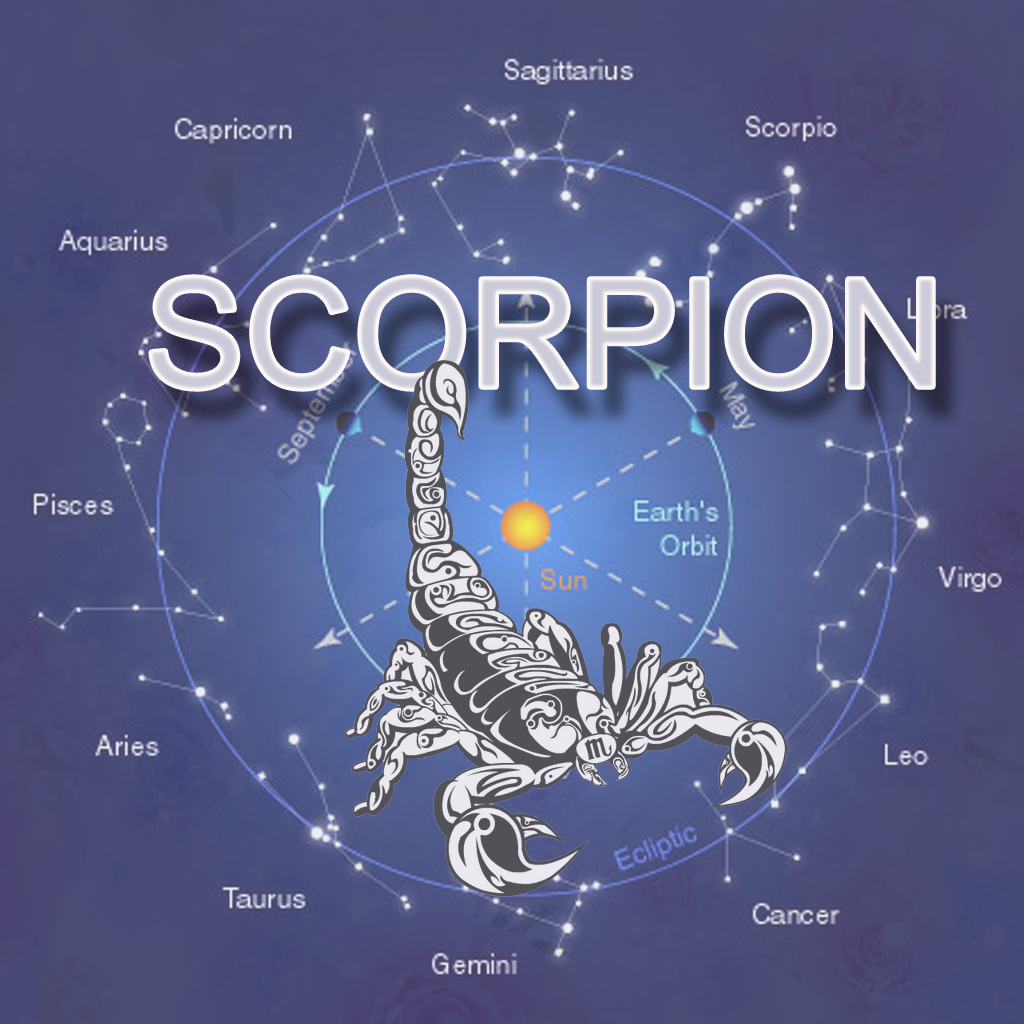 Zodiac sexualitate scorpion