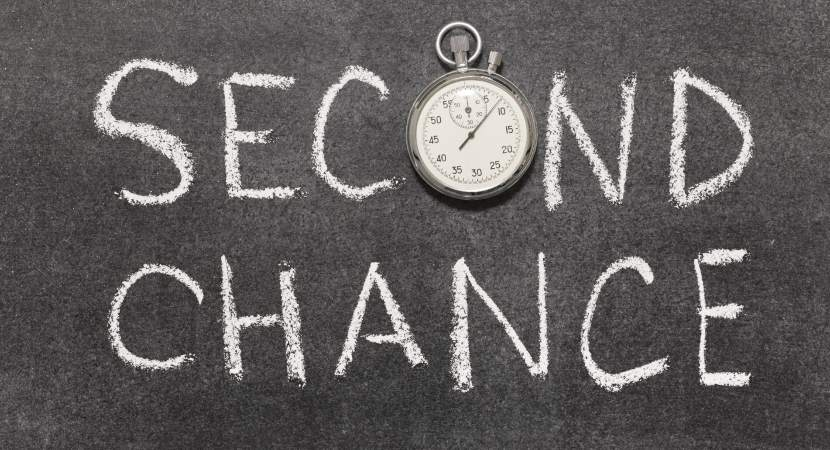 second-chance-loans-featured