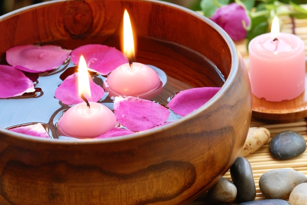 aromatherapy-candles_31166641