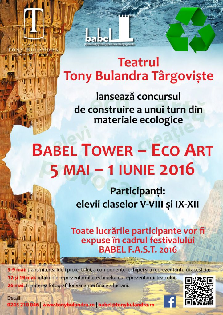 babel-eco-art-afis-03