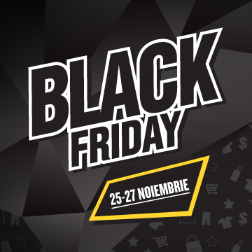 vizual_weekend-ul-reducerilor-black-friday-la-ploiesti-shopping-city_120