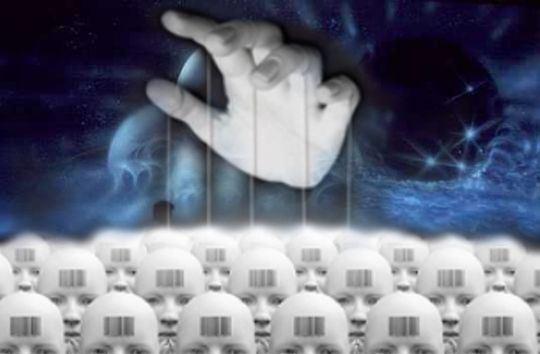 manipularea-maselor