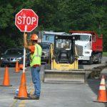 Lucrări la infrastructura rutieră din Județul Dâmbovița, în perioada 14 – 18 iunie 2021
