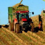Comisia publică o listă cu posibile programe ecologice