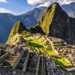 """Calendarul zilei 24 iulie. În 1911 are loc redescoperirea orașului Machu Picchu, """"orașul pierdut al incașilor"""""""
