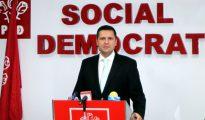 Deputat Corneliu Ștefan - Oficial Media