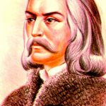 Calendarul zilei de 17 aprilie. În 1647 a murit Grigore Ureche, primul cronicar moldovean