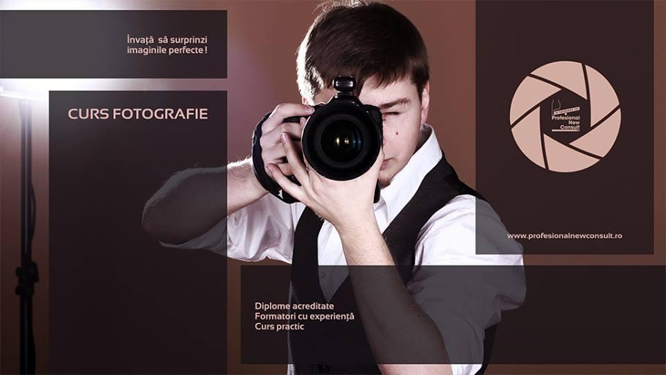 Modelul omului in cautarea fotografului caut amant carei