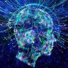 Autocontrolul undelor cerebrale și al stărilor de conștiință