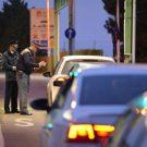 Rezultatele acțiunilor desfășurate de polițiști în ultimele 24 de ore
