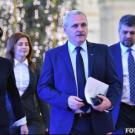 """Marcel Ciolacu se bazează în continuare pe Rovana Plumb – """"este un vârf de lance"""""""
