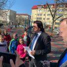 Proiecte noi și licitații de lucrări la Primăria Timișoara
