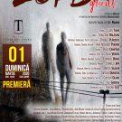 """PREMIERĂ """"Zorba Grecul"""", regia Mc Ranin – Teatrul Tony Bulandra Târgoviște"""