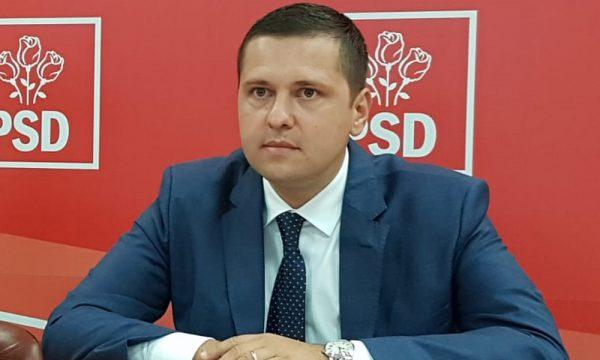 Corneliu Ștefan