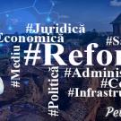 Reformele propuse de Ionel Petre, președintele ALDE Dâmbovița