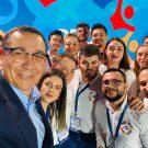 Manifestul Pro România 2020-2024 va duce la dezvoltarea României