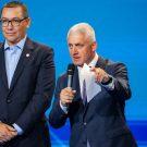 Convenția Națională a PRO România. Victor Ponta va lansa manifestul politic pentru 2020-2024