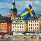 """Suedia: """"Îi lăsăm pe oameni să facă ce simt că e bine pentru ei. Asta funcționează"""", a declarat Anders Tegnell"""