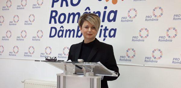 Mihaela Ciobanu