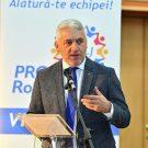 Adrian Țuțuianu: Criza economică este deja majoră