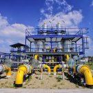 Liberalizarea pieţei de gaze naturale