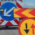 Programul lucrărilor la infrastructura rutieră din Județul Dâmbovița
