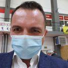Municipiul Târgoviște este câștigat detașat de Daniel Cristian Stan -PSD