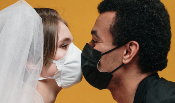 Sex cu mască