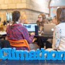 Aquatim anunţă câștigătorii Climathon Timișoara 2020