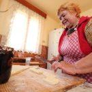 La masă în Banat: patrimoniul gastronomic în prim-plan