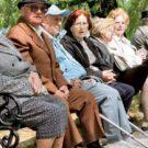 Drepturi de pensie revizuite pentru 4045  hunedoreni
