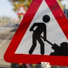 Programul lucrărilor la infrastructura rutieră  din Județul Dâmbovița, în perioada 18 – 22 ianuarie 2021