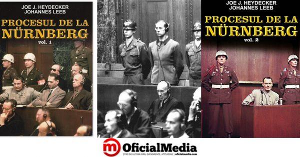 Conspiraționiști și Negaționiști
