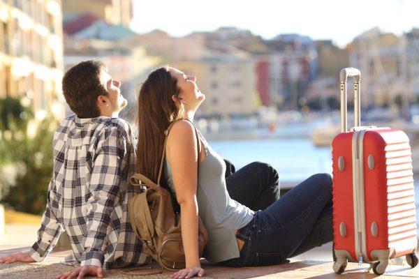 vacanta turism