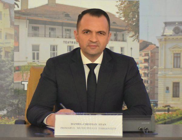 Dragoș Popescu senator USR că a adus poliția peste operatorii din HORECA