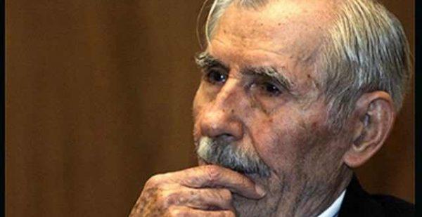 Anghel Rugină, americanul român care ne-a avertizat