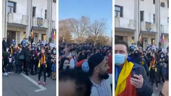 Politicianule de ce distrugi viețile românilor