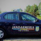 """Jandarmii asigură liniştea participanţilor la """"Haidook Summer Fest"""""""