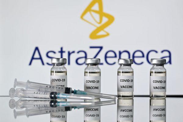 Liber la AstraZeneca